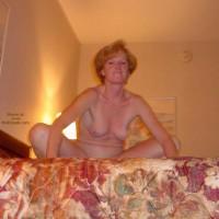 My Wife Susan