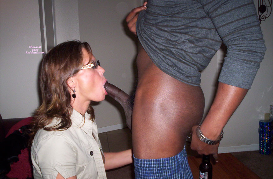 Lesbian massage parlor l porn