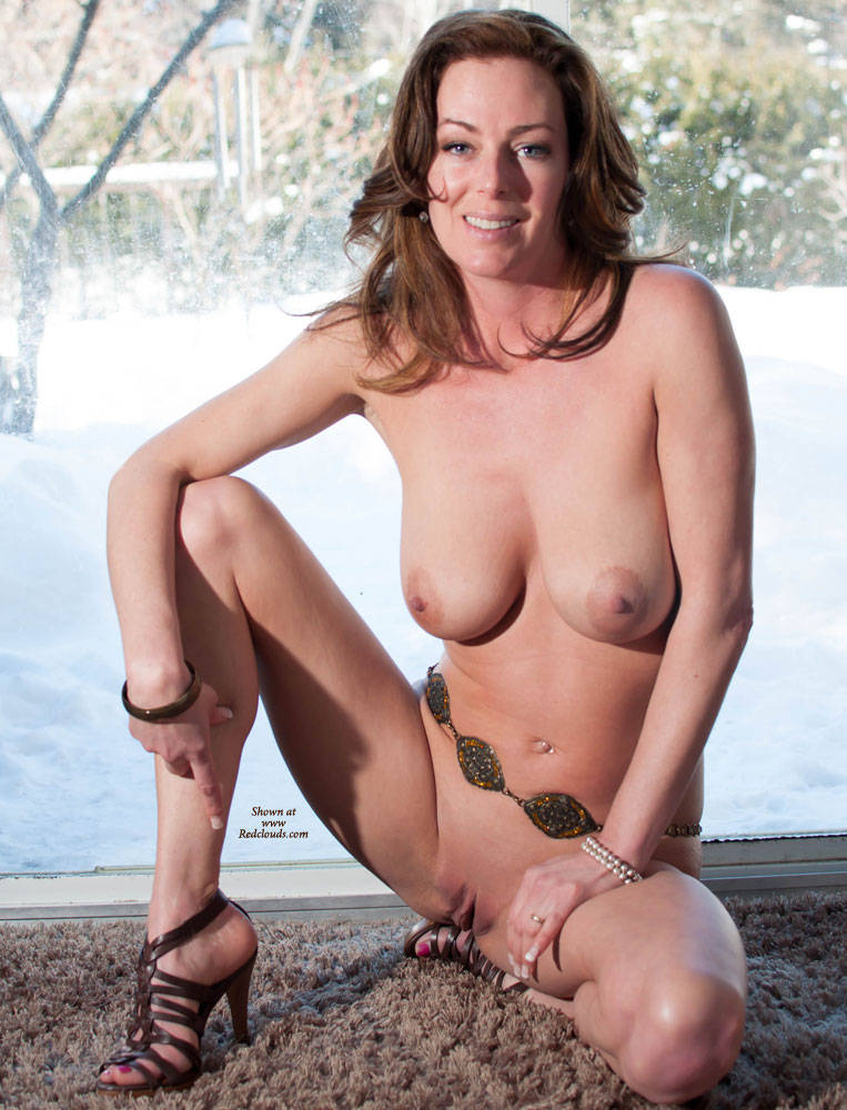 Hotest Milf Ever 11