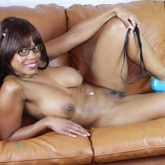 Naked Nerd Ebony On Couch - Big Tits, Full Nude, Huge Tits, Large Breasts, Perfect Tits, Shaved Pussy, Showing Tits, Hot Girl, Naked Girl, Sexy Body, Sexy Boobs, Sexy Face, Sexy Figure, Sexy Girl, Sexy Legs, Sexy Woman, Ebony , Ebony, Naked, Couch, Big Tits, Shaved Pussy, Legs
