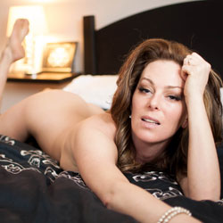 Lying Down Hot And Horny - Bed, Big Tits, Brunette Hair, Naked In Bed, Round Ass, Hot Girl, Sexy Ass, Sexy Body, Sexy Face, Sexy Feet, Sexy Figure, Sexy Girl, Sexy Legs, Sexy Woman, Cumshot , Brunette, Bed, Naked, Lying Down, Butt, Legs