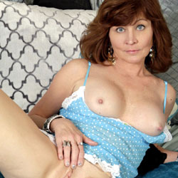 Cum Play With Me! - Big Tits , Cougar, Milf, Hot, Sexy Model, Lingerie