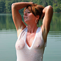 Wet And Wild Girl - Big Tits, Firm Tits, Flashing Tits, Hard Nipple, Nipples, Nude In Nature, Nude In Public, Nude Outdoors, Pussy Lips, Redhead, See Through, Shaved Pussy, Water, Wet, Hot Girl, Pussy Flash, Sexy Body, Sexy Boobs, Sexy Face, Sexy Figure, Sexy Legs , Wet, See Through, Shirt, Pierced Pussy Lips, Hairless Pussy, Firm Tits, Nipples, Legs