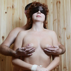 The First Time I'm With You - Big Tits, Redhead, Shaved, Penetration Or Hardcore, Pussy Fucking , Nude, Sexy, Horny, Hardcore, Sex, Pussy Penetration, Cock Suckers