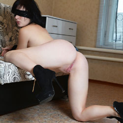 Related Veronik - Big Tits, Brunette Hair, Shaved, Penetration Or Hardcore, Pussy Fucking , Brunette, Hardcore Fucking, Brunette Model Sucking, Cock Sucker
