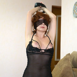 LadyO - Redhead, Shaved, Sexy Lingerie, Penetration Or Hardcore, Pussy Fucking , Naked, Redhead, Hardcore, Lingerie, Tied Up, Fucking, Hardcore, Sucking Dick
