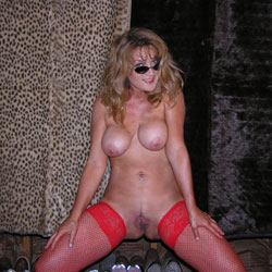 Blonde Girl Showing Big Tits And Pussy Lips - Big Tits, Blonde Hair, Perfect Tits, Showing Tits, Spread Legs, Stockings, Sunglasses, Sexy Body, Sexy Boobs, Sexy Face, Sexy Girl, Sexy Legs, Blowjob, Cumshot , Blonde Girl, Spread Legs, Stockings, Pussy Lips, Big Tits, Sunglasses