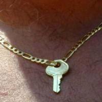 The Key to My Tart!!
