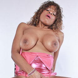 Up Close And Personal - Big Tits, Blowjob, Ebony, Toys, Wife/wives , Sucking Dick, Blwojob, Cumshot, Interracial Sex