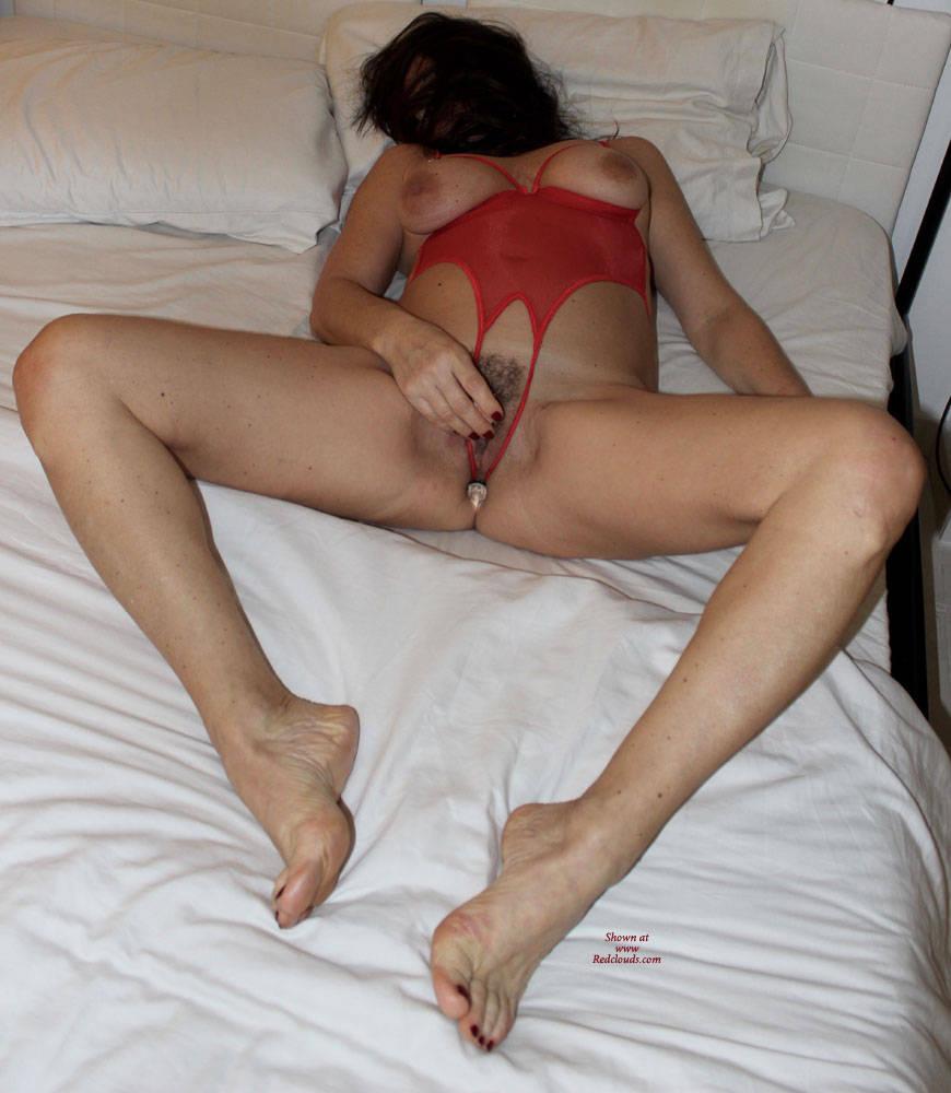 erfahrung analplug erotische geschichten swinger