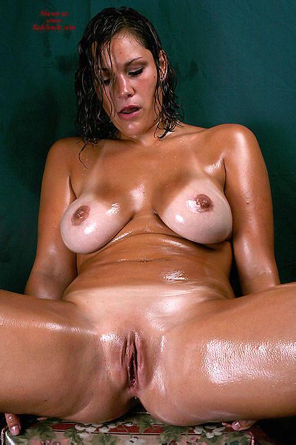 black female stars naked