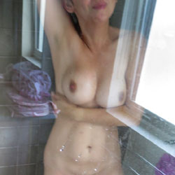 Reflections Of HtWifey - Nude Girls, Big Tits, Brunette, Wife/wives