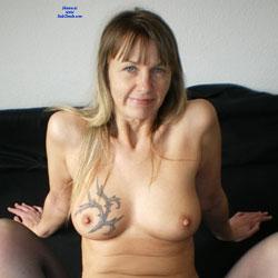 Regina Aus Halver Zeigt Alles - Nude Girls, Big Tits, Lingerie, Tattoos