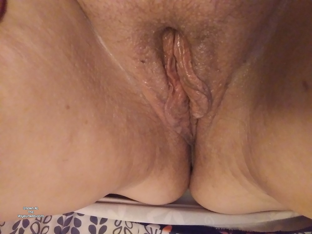 Pic #1My ass - His Masterful Vixen! ALWAYS