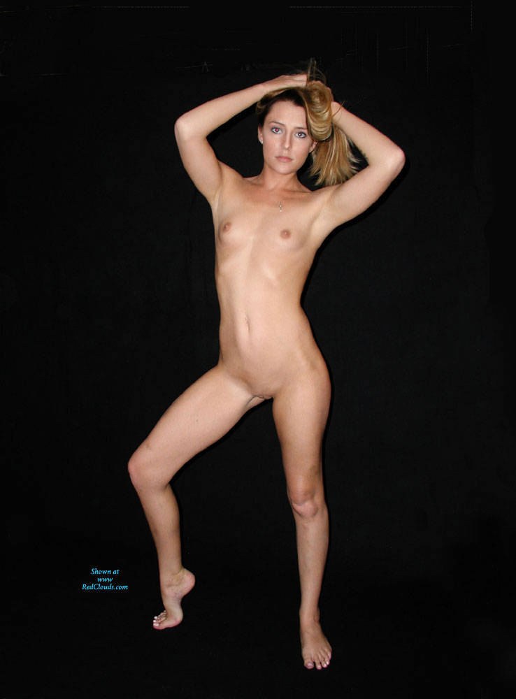 Softcore nude young girls