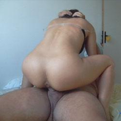 Selma Brasil And Friend - Nude Girls, Girl On Guy, Penetration Or Hardcore, Pussy Fucking