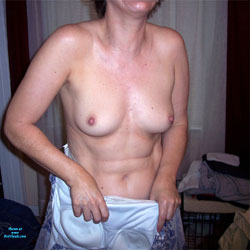 Amazin Wife - Nude Wives, Big Tits, Bush Or Hairy, Amateur
