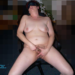 Monika In Different Years - Nude Amateurs, Big Tits, Bush Or Hairy