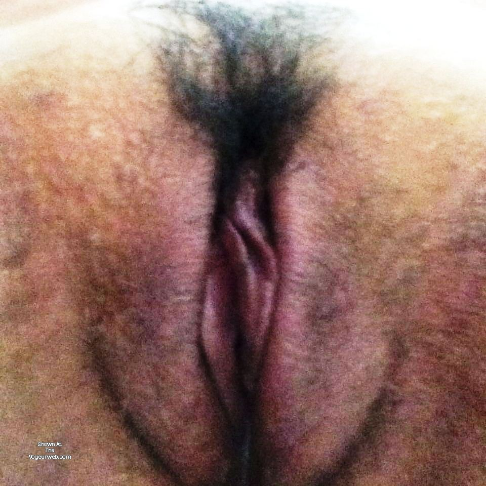 Pic #1My girlfriend's ass - Fabiana