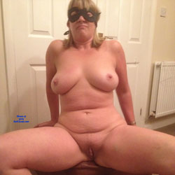 Masked Photo Fun - Nude Girls, Big Tits, Shaved, Amateur