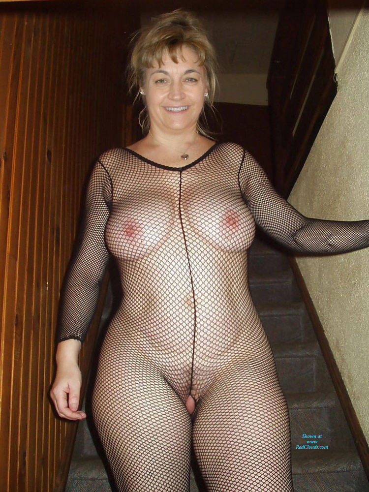 Pic #1New Views - Big Tits, Lingerie, Amateur