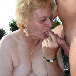 Medium tits of a neighbor - Zane7PinDick Girl
