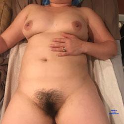 Return Of Sexy Asian MILF