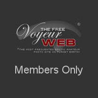 My wife's ass - Linda
