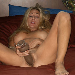 Jessie's Orgasmic Face - Nude Girls, Big Tits, Toys, Amateur