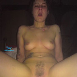 Nicole - Nude Girlfriends, Toys, Penetration Or Hardcore, Pussy Fucking, Amateur, Women Using Dildos