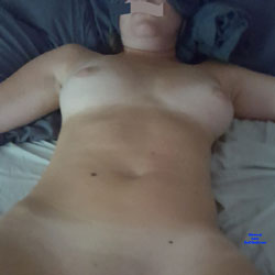 Hot Wife More To Cum - Nude Wives, Cumshot, Toys, Shaved, Amateur
