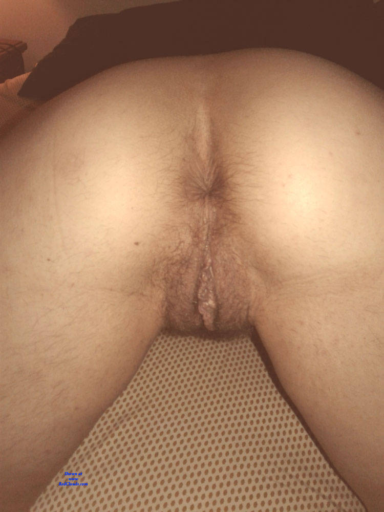Pic #1Pussy And Ass - Penetration Or Hardcore, Bush Or Hairy, Pussy Fucking, Amateur