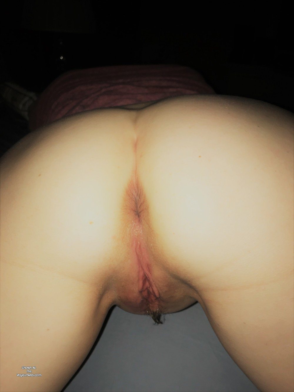 Pic #1My wife's ass - Wife...........................
