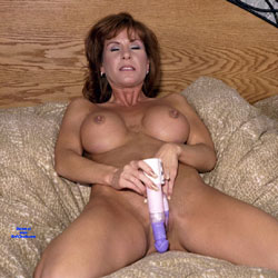 Hot Mature Playing Dildo - Big Tits, Brunette Hair, Hard Nipple, Huge Tits, Large Breasts, Masturbation, Nipples, Shaved Pussy, Hot Girl, Naked Girl, Sexy Ass, Sexy Body, Sexy Boobs, Sexy Face, Sexy Figure, Sexy Girl, Sexy Legs, Toys, Amateur, Orgy , Mature, Masturbating, Dildo, Sexy Legs, Busty Tits, Nipples