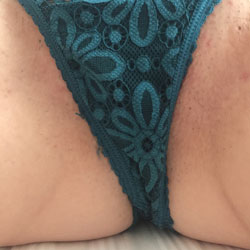 Just Up  - Shaved, Close-ups, Pussy