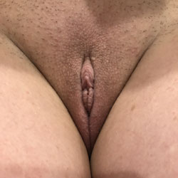 Sexy Wife - Wife/wives, Shaved, Close-ups, Pussy