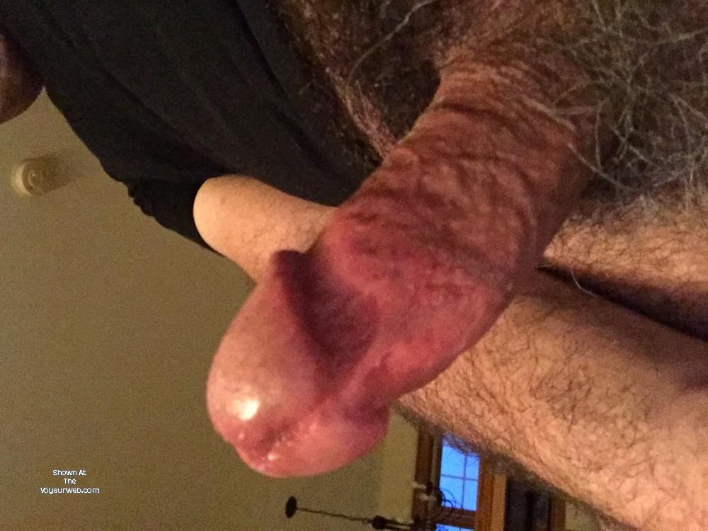 Pic #1My ass - HotRod