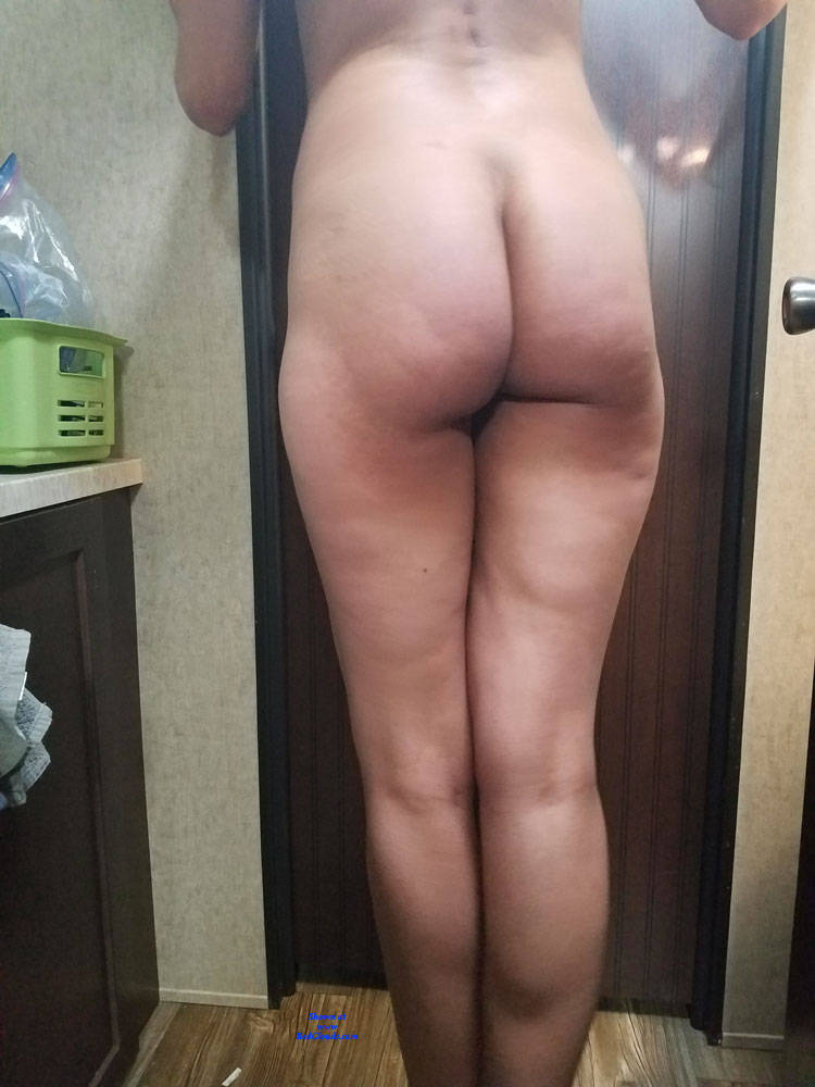 Pic #1More Giselle Naked - Nude Amateurs, Shaved