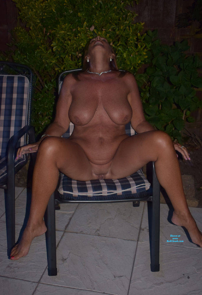 Pic #1Late Night Antics - Nude Girls, Big Tits, Shaved, Amateur