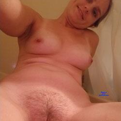 28 yo KS Hot Wife