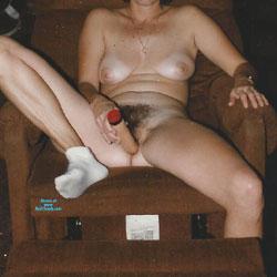 Hot Mama - Nude Girls, Big Tits, Toys, Bush Or Hairy, Amateur