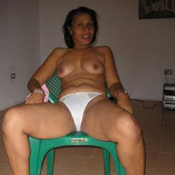 Chicas Varias