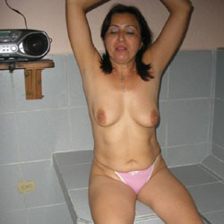 Chicas Varias - Big Tits, Brunette, Mature, Bush Or Hairy, Amateur