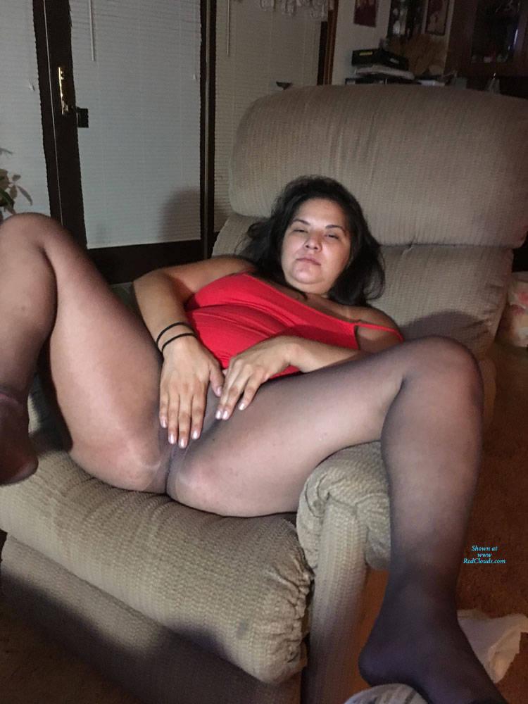 Pic #1Sexy Girlfriend 3 - Amateur, Gf, Brunette