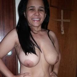 Jacke 4 - Nude Girls, Big Tits, Brunette, Shaved, Amateur