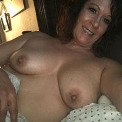 Melissa's Newest Pics - Nude Girls, Big Tits, Brunette, Shaved, Amateur