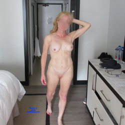 Miami - Nude Girls, Big Tits, Shaved, Amateur