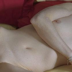 Sunday Morning - Part 1 - Nude Girls, Shaved, Amateur