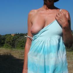 Back Again - Nude Girls, Big Tits, Amateur