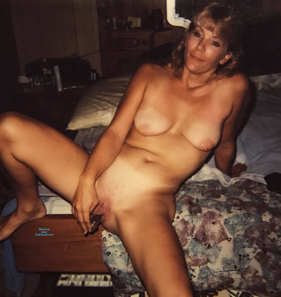 Pic #1Younger Days  - Nude Girls, Big Tits, Shaved, Amateur